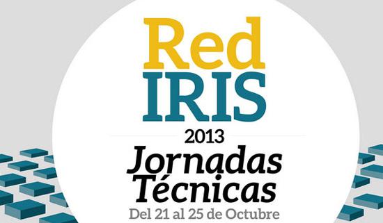 rediris13