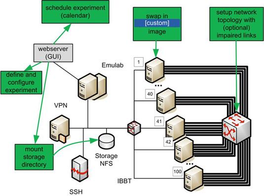 virtualwall-1