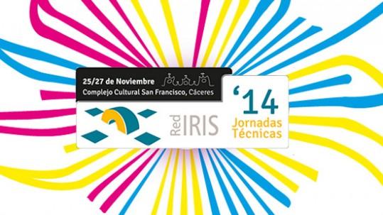 rediris14