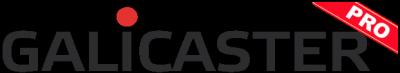 GC-PRO logo