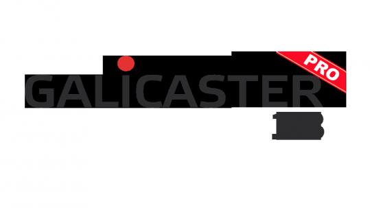 GalicasterUPdate