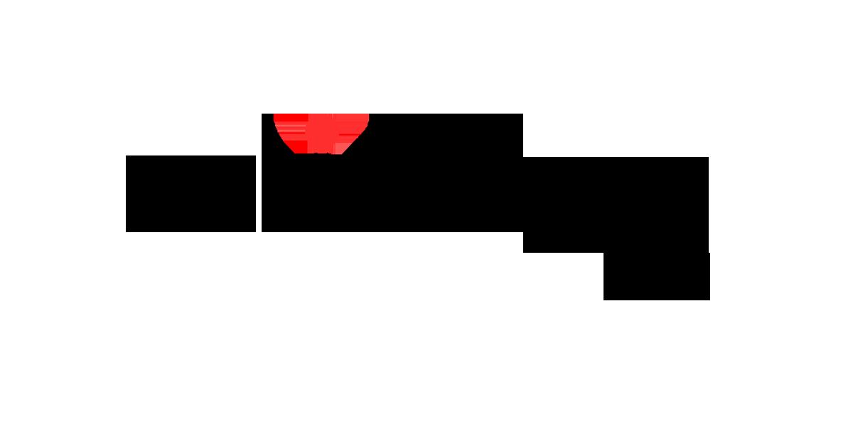 logo2.0_1200x375 featured 2