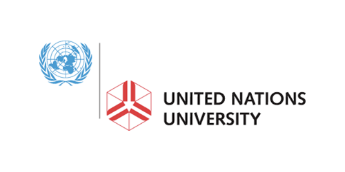 Logo UNU featured