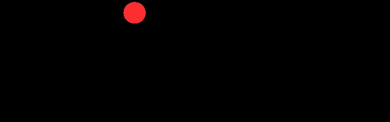 logo2.0_800x250